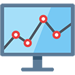 Website Ranking & Analytics